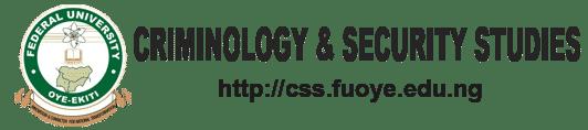 css-logo_black