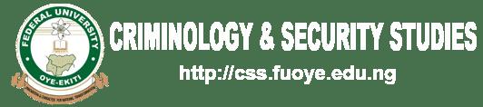 css-logo_white